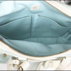 Louis Vuitton Bags - Louis Vuitton diaper bag